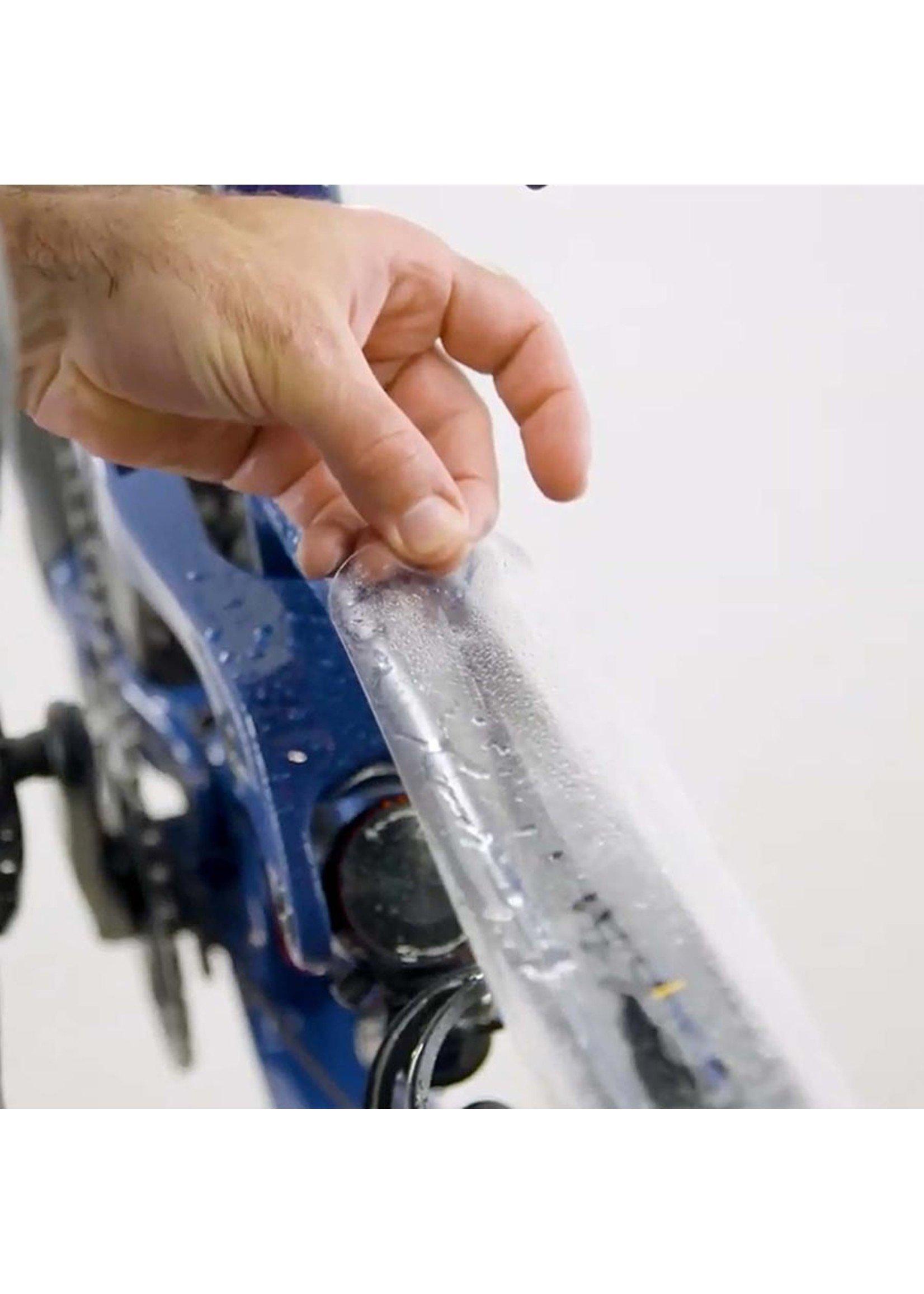 Bikeshield Protection Bikeshield Protection, Phoenix, mat
