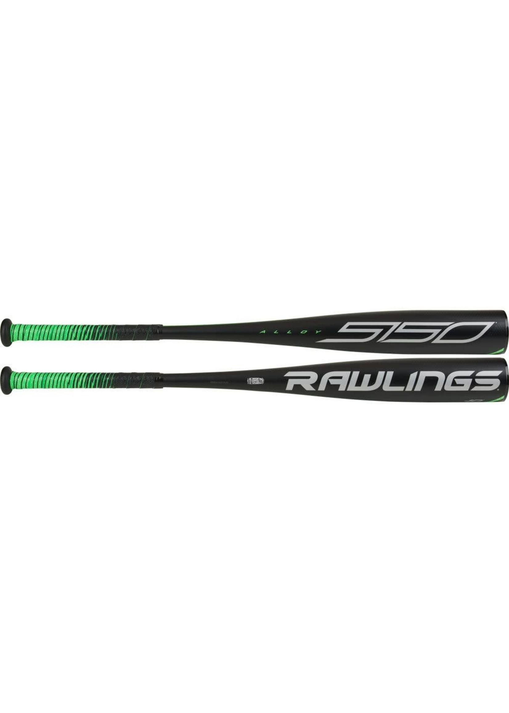 Rawlings RAWLINGS ALLOY 5150