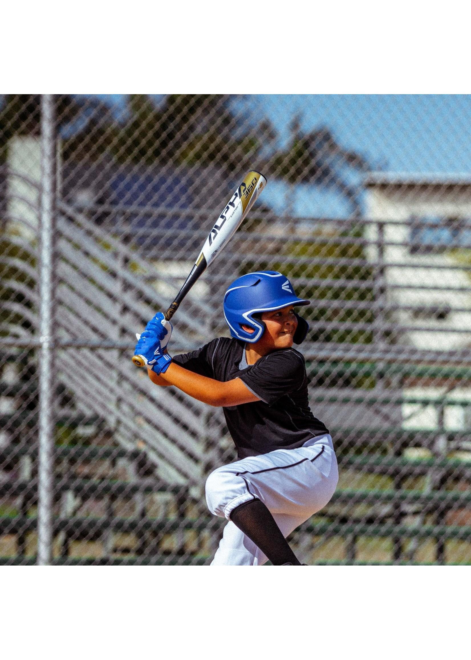 Easton Baseball (Canada) EASTON ALPHA 360 2'' 3/4 (-8)