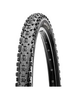 Maxxis MAXXIS ARDENT EXO PROTECTION TUBELESS READY