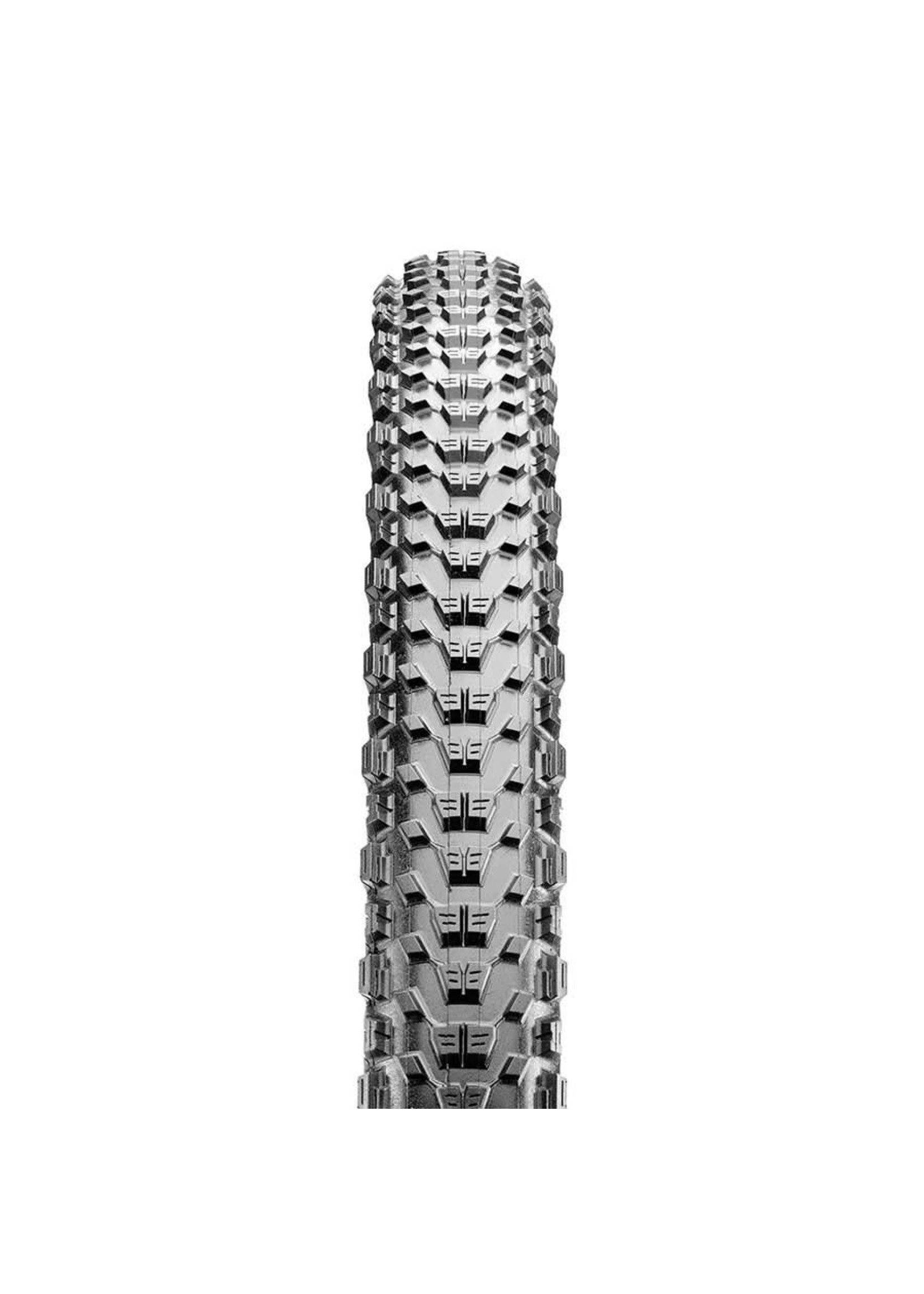 Maxxis MAXXIS ARDENT RACE MAXX SPEED EXO PROTECTION TUBELESS READY