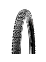 Maxxis MAXXIS AGGRESSOR EXO PROTECTION TUBELESS READY