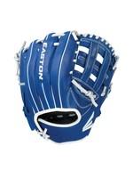 Easton Baseball (Canada) EASTON FUTURE ELITE 11'' H WEB