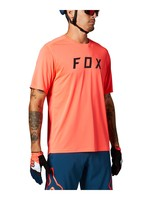 FOX FOX RANGER CHANDAIL SS