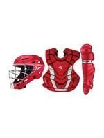 Easton Baseball (Canada) EASTON GAMETIME KIT DE RECEVEUR INTERMÉDIAIRE