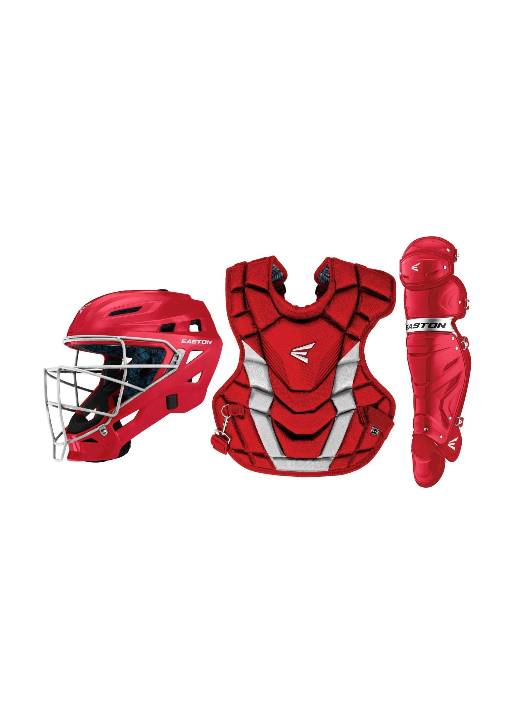 Easton Baseball (Canada) EASTON GAMETIME KIT DE RECEVEUR INTERMÉDIAIRE