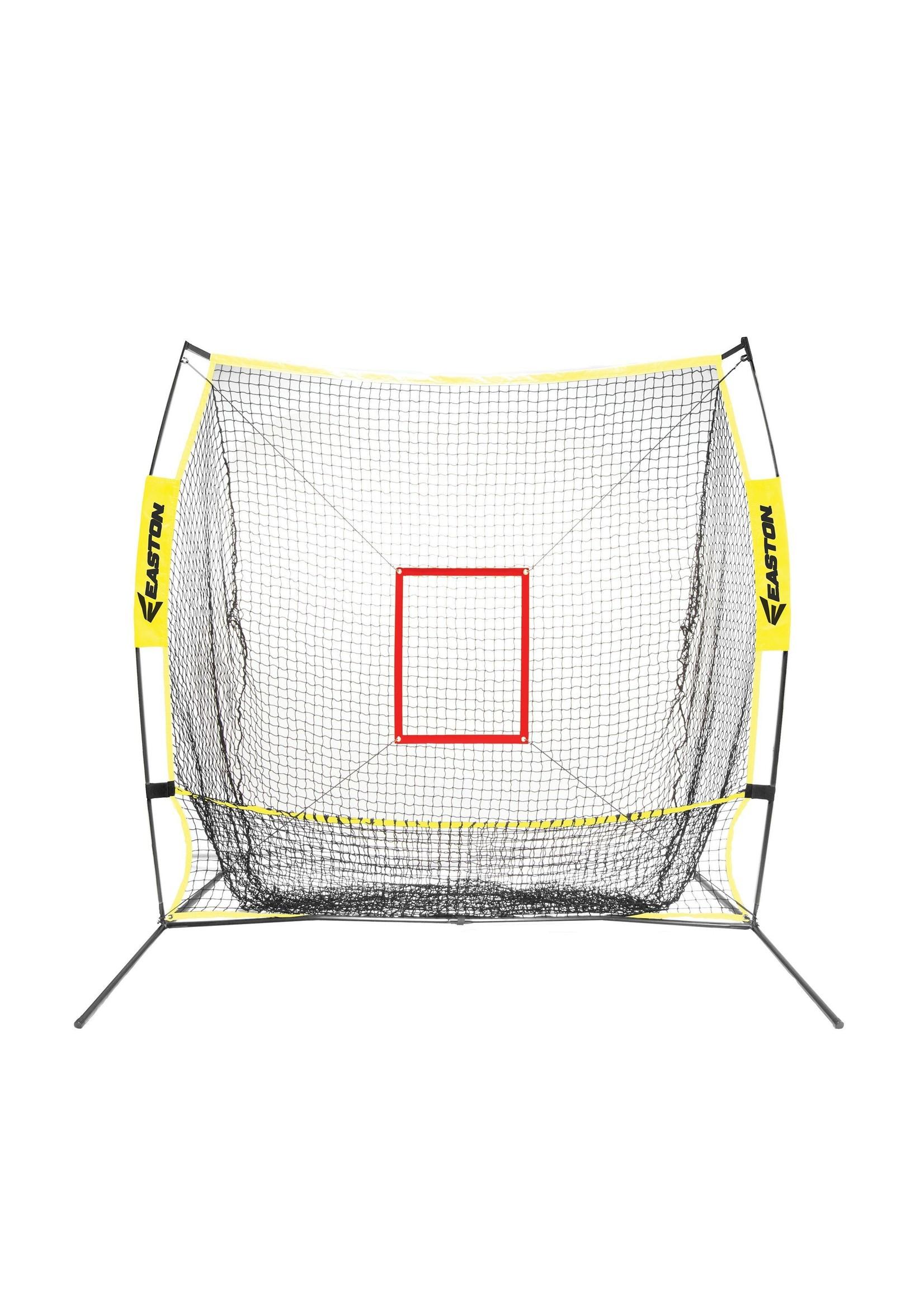 Easton Baseball (Canada) EASTON 7 FOOT XLP NET | BASEBALL SOFTBALL