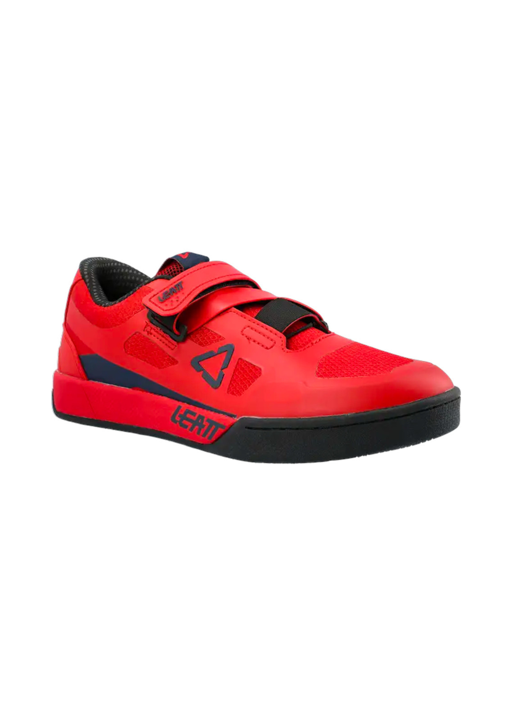 Leatt LEATT shoe 5.0 clip