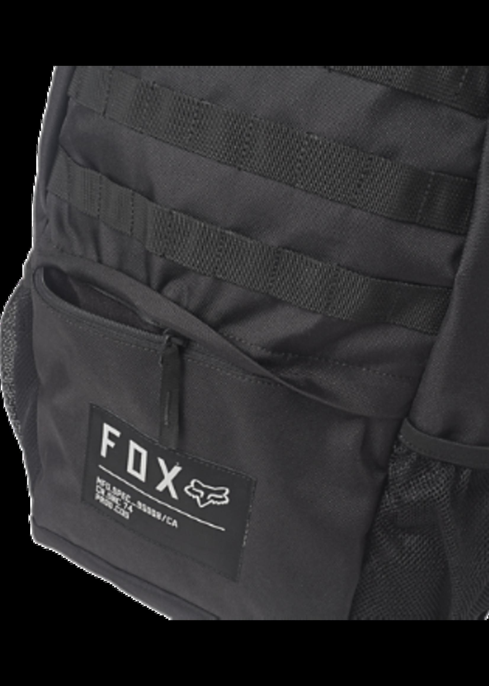FOX FOX sac à dos