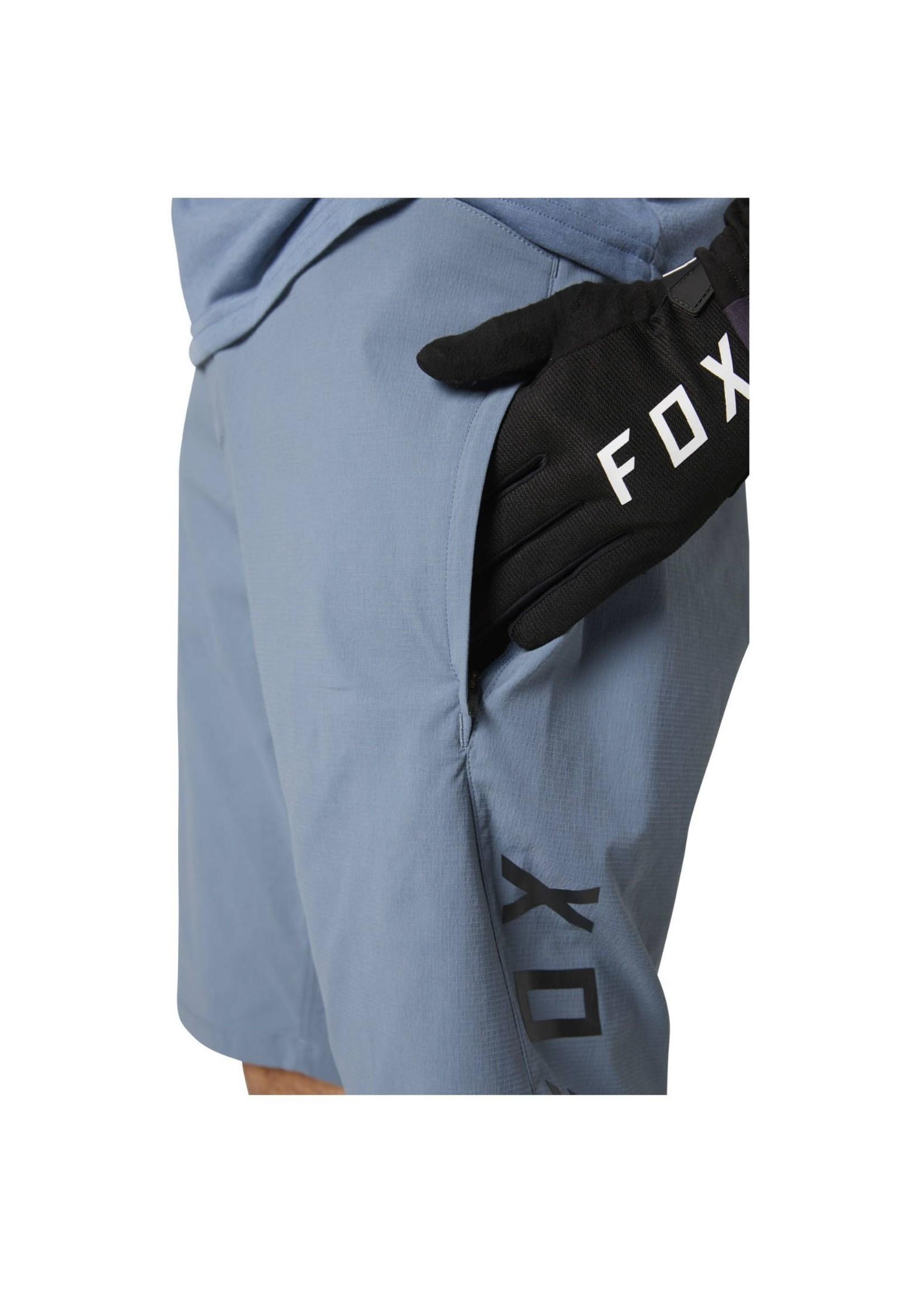 FOX FOX Ranger short homme