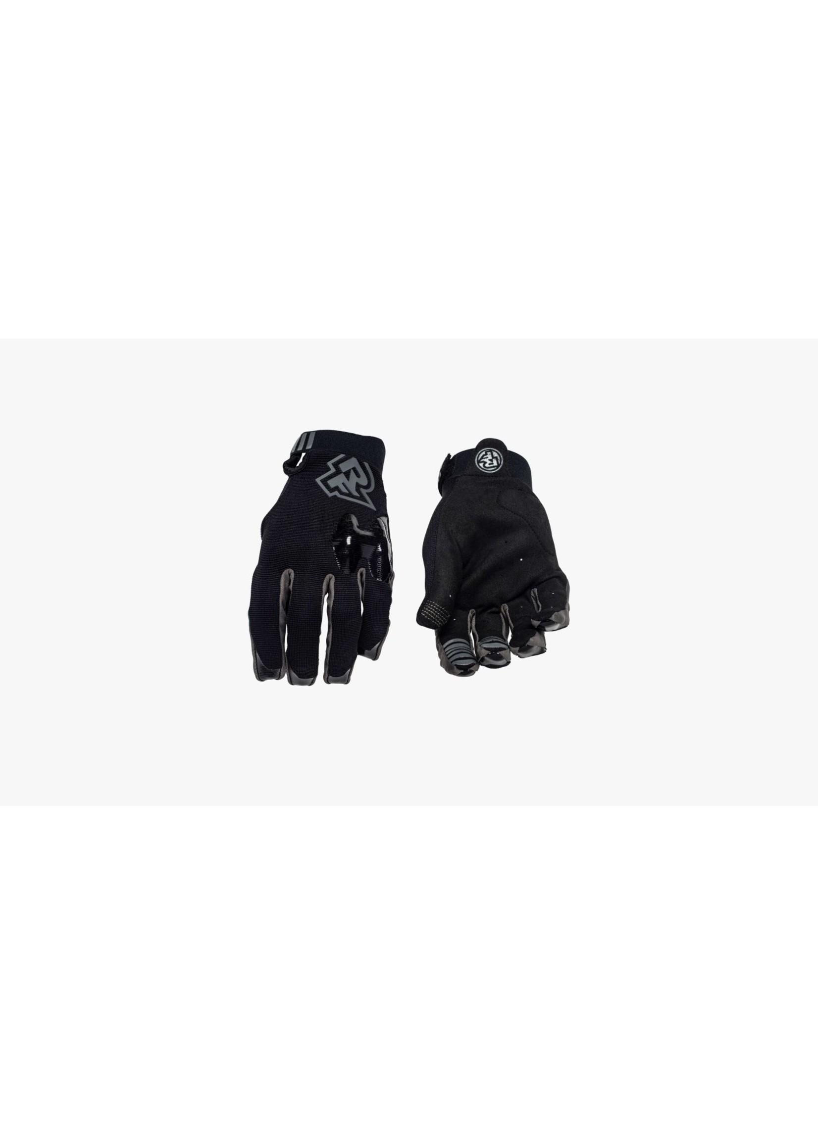 Race Face RACEFACE ruxton gants