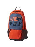 FOX FOX OVERKILL 180 SAC A DOS ORANGE ONE SIZE