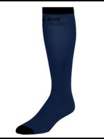 BLUE SPORTS BLUESPORTS PRO-SKIN BLEU