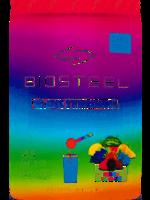 BIOSTEEL BIOSTEEL MÉLANGE ARC-EN-CIEL 315G