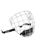 Bauer Hockey - Canada BAUER PROFILE II GRILLE