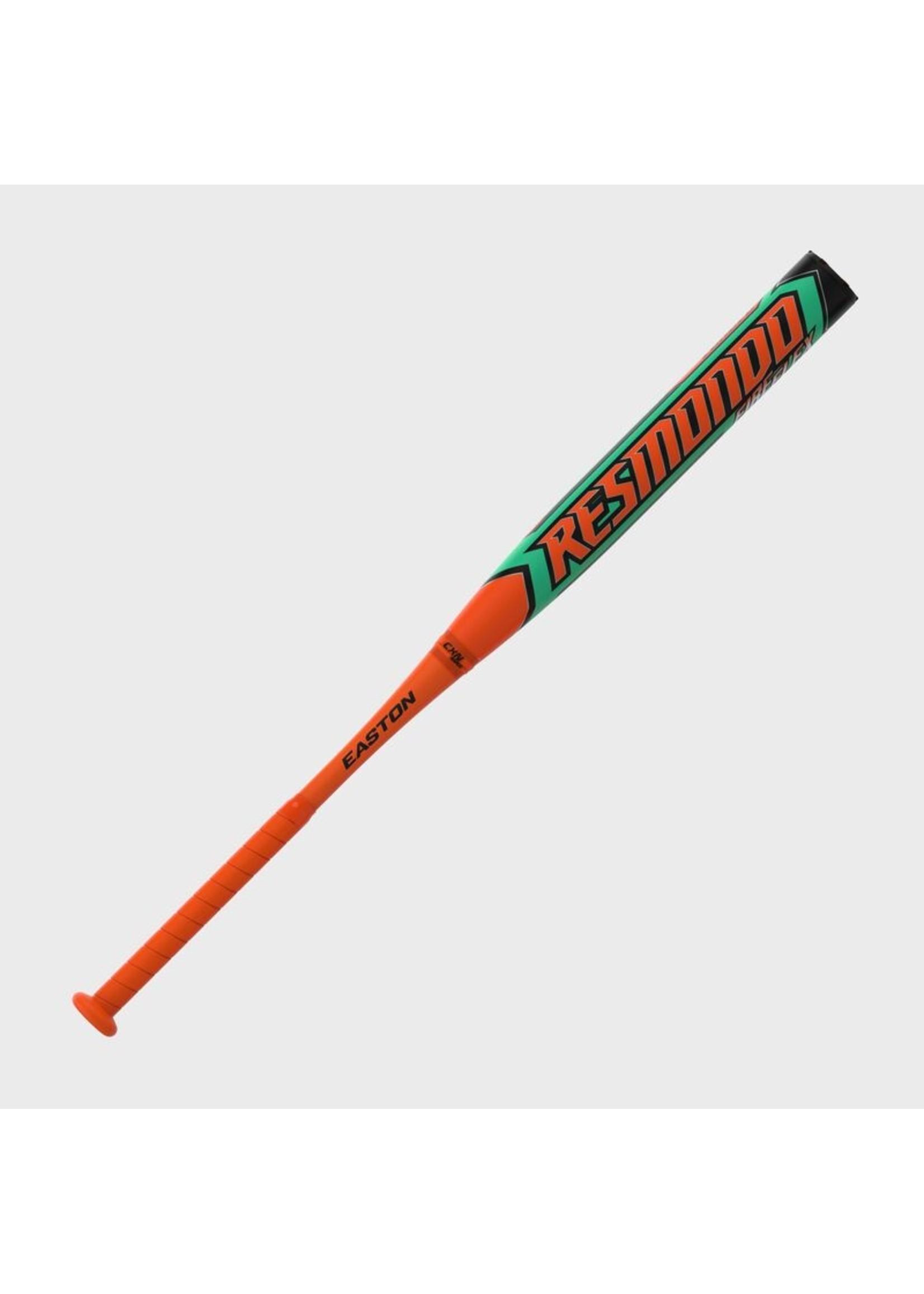 Easton Baseball (Canada) EASTON FIREFLEX RESMONDO 2022 END LOAD