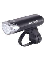 CATEYE Cat Eye, HLEL 135, Lumiere avant, Noir