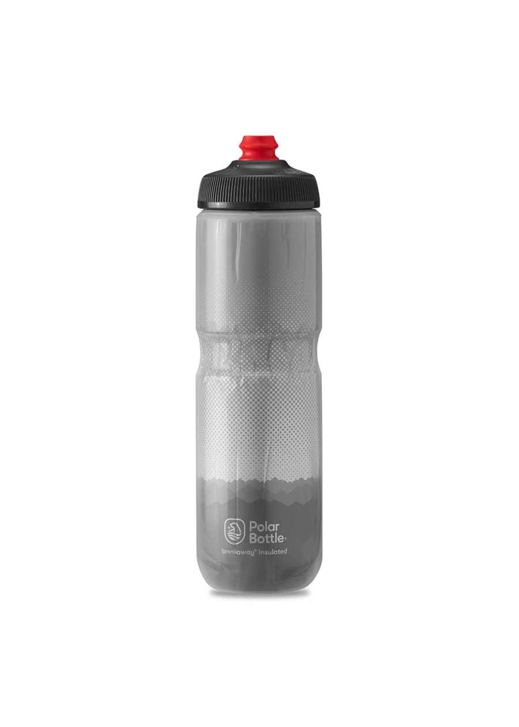 Polar Bottle POLAR BOTTLE ISOLÉ 24OZ