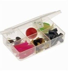 Plano Plano 6 Compartment Box
