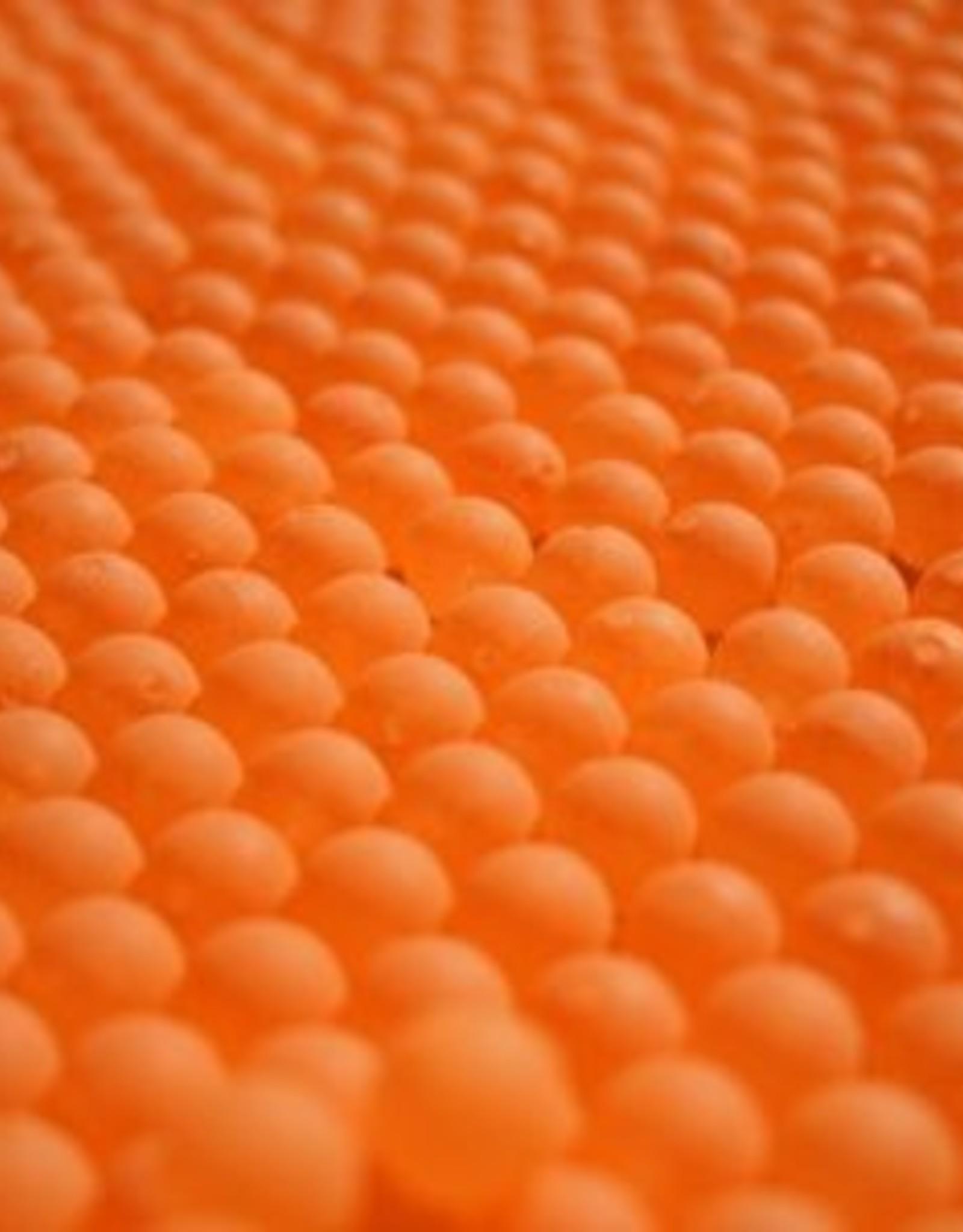 Great Lakes Steelhead Co 10 mm Unfair Egg Vantage