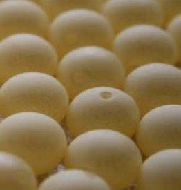 Great Lakes Steelhead Co Great Lake Beads Honey