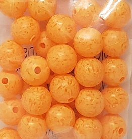 TroutBeads Mottled Beads