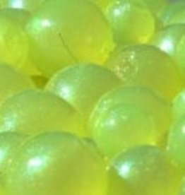Steelhead Stalkers Tackle UV Beads Transparent