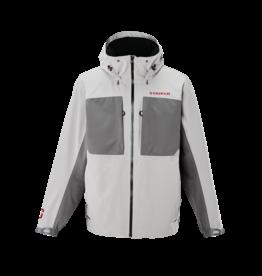 Striker Ice Evolve Rain Jacket