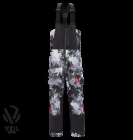 Striker Ice Adrenaline Rain Bib