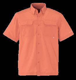Striker Ice Sanibel UPF Shirt