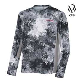 Striker Ice Triumph UPF Shirt