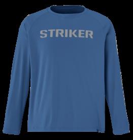 Striker Ice Swagger UPF Shirt