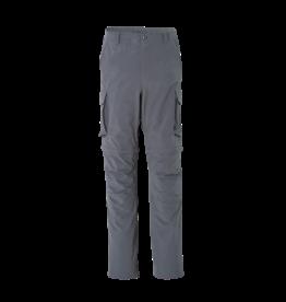 Striker Ice Barrier UPF Zip-Off Pant