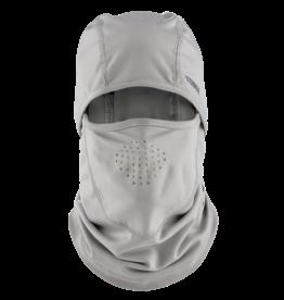 Striker Ice UPF Facemask OSFM Gray