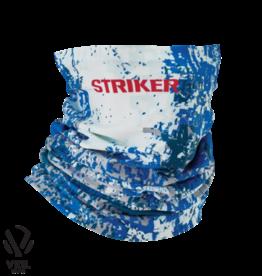 Striker Ice Stretch Fit BRRR Gaiter OSFM