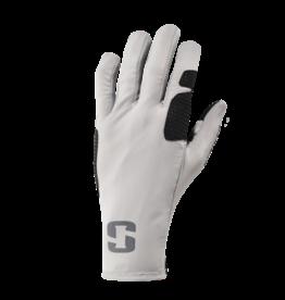 Striker Ice Landing UPF Gloves