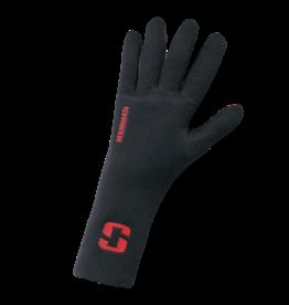 Striker Ice Stealth Gloves