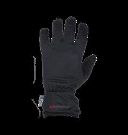 Striker Ice Second Skin Gloves