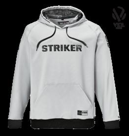 Striker Ice Fanatic Hoody