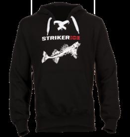 Striker Ice SI Logo Hoody