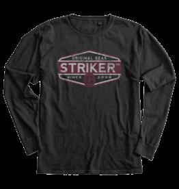 Striker Ice Legacy Shirt