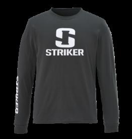 Striker Ice Striker Long Sleeve Tee