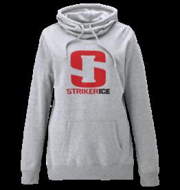 Striker Ice Women's SI Logo Hoody