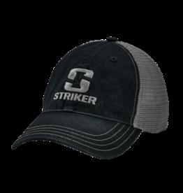 Striker Ice Guide Trucker Cap