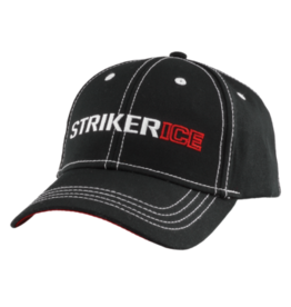 Striker Ice SI Legend Cap