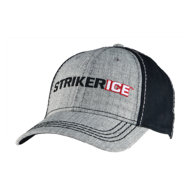 Striker Ice Striker Logo Cap