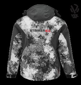Striker Ice Predator Jacket
