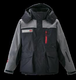 Striker Ice Trekker Jacket