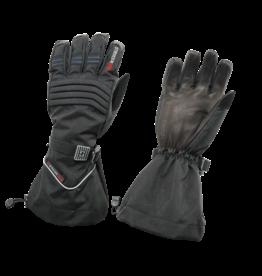Striker Ice Defender Gloves