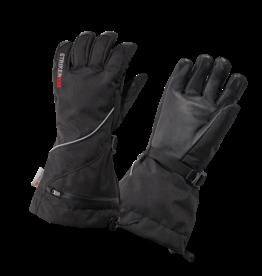 Striker Ice Women's Mirage Gloves